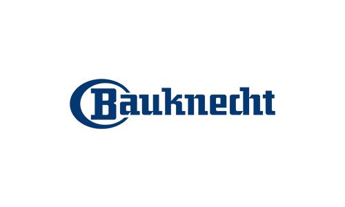_bauknecht