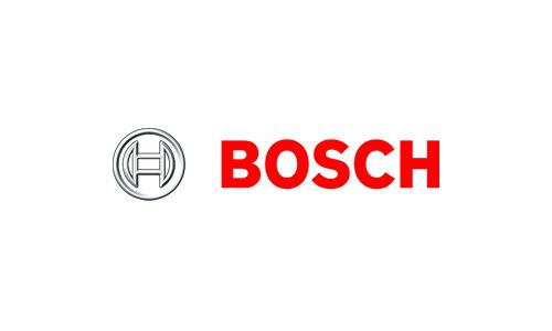 _bosch