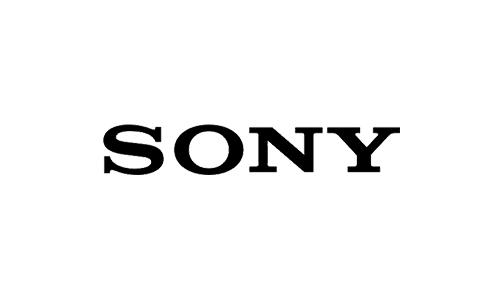 _sony